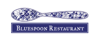 20130114_Bluespoon_LOGO restaurant_kl_-01