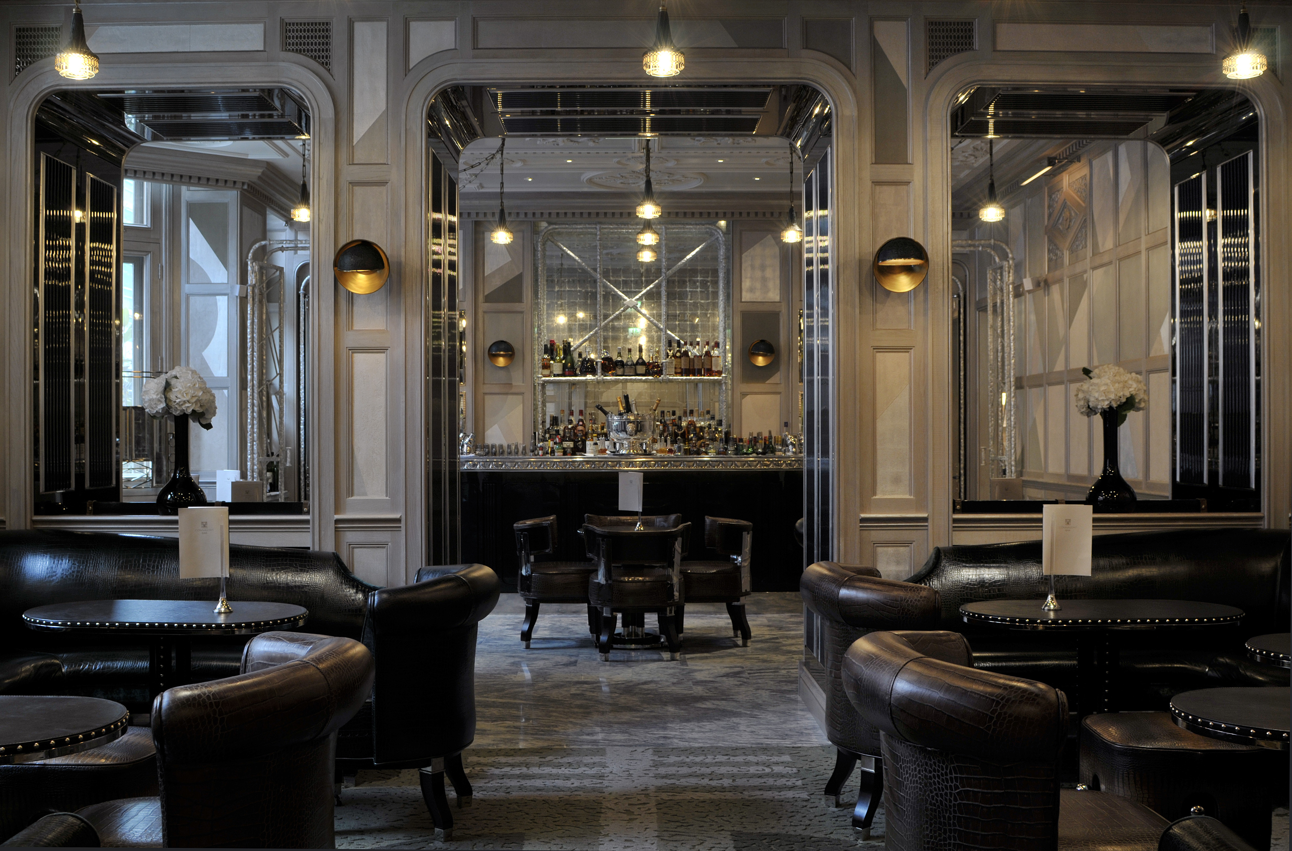 Best hotel bar london best hotel bar for Best hotel awards