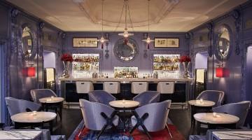 Blue_Bar_The_Berkeley_Hotel_London_Robert_Angell_Design_International_3__1
