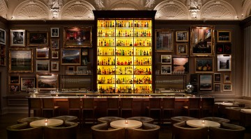 LONEB-Berners-Tavern-Bar